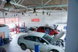 Автосервис Французский гараж, фото №4