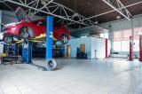 Автосервис Французский гараж, фото №1